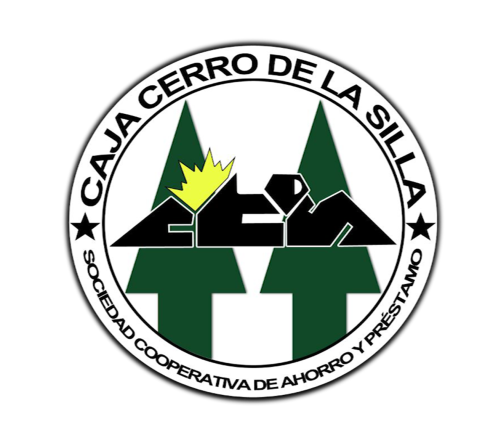 Caja Cerro de la Silla